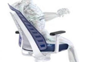 ¿Por qué es importante contar con una buena silla en el trabajo  41e29bbe23b1